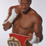 Boxing Rankings Update: Bundrage Moves Up, Molina Moves In, More…