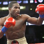 Broner Stops Escobedo in Tainted Showcase Bout