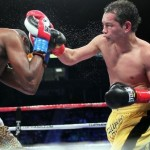 Stars Fail to Shine on HBO: Donaire Outpoints Mathebula, Pavlik Decisions Rosinsky