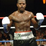 Hank Lundy, Raymundo Beltran, Fight of the Year Potential: FNF Preview