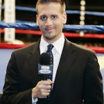 The Boxing Tribune Heroes & Villains of the Week