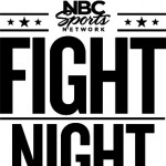 Boxing Back on Network TV: NBC Extends Fight Night Series with Network Dates Added