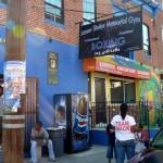 Shuler's: The Neighborhood Gym with Prime Time Ambition
