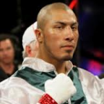 Shawn Estrada back in action against Piedras, Saturday August 11