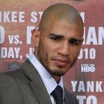 Miguel Cotto to Join The Money Team?