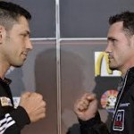 Felix Sturm vs. Daniel Geale: The Boxing Tribune Preview