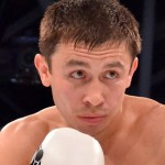 Golovkin gets test with Proska