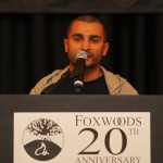 Darchinyan isn't eager to accept new role of stepping stone