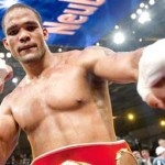 Yoan Pablo Hernandez retains IBF title in heated battle with Troy Ross