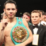 Chavez Jr. and the arrogance of ignorance; Magno's Monday Rant