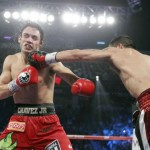 Martinez Survives 12th Round Surge, Outclasses Chavez Jr. in Unanimous Decision Win
