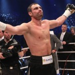 How good are the Klitschko Brothers?