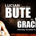 Lucian Bute-Denis Grachev: The Boxing Tribune Preview