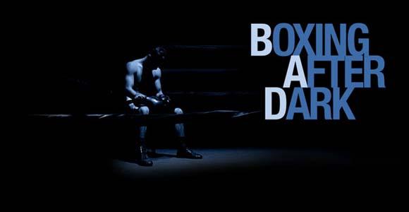 Hbo Boxing 2012 Tweet Pin it Hbo Boxing