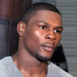 "Jermain Taylor vs. Raul Munoz: ""Bad Intentions"" continues his come back Friday"