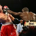 Adamek and Cunningham set to rematch on NBC