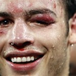 Chavez Jr., Tim Bradley, Robert Guerrero And Orlando Cruz Are All (Mostly) In For It In The Mid-Week Hangover