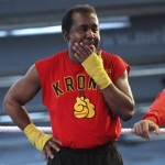 Emanuel Steward's death confirmed. Passing of legendary trainer moves boxing world.