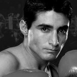 Historical Fight Night: Erik Morales vs. Wilfredo Gomez