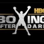 Boxing After Dark goes back to its roots: Expect war this Saturday
