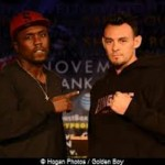 Robert Guerrero vs. Andre Berto: The Boxing Tribune Preview