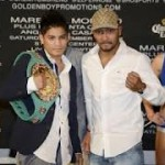 Abner Mares vs. Anselmo Moreno: The Boxing Tribune Preview