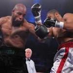 Seth Mitchell vs. Johnathon Banks: The Boxing Tribune Preview
