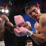 Broner, Gamboa – Banks V Klitchko? The Sunday Brunch
