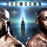Miguel Cotto-Austin Trout: The Boxing Tribune Preview