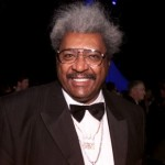 Don King's Prevent Defense Stops Careers Cold