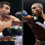 Vanes Martirosyan-Erislandy Lara Saturday Night, Nov. 10