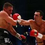 Breaking Wlad: America's distaste for the Klit; Magno's Monday Rant