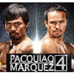 Manny Pacquiao-Juan Manuel Marquez IV: The Only Preview You Need