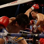 Nonito Donaire – Getting Flashier or just a Flash in the pan? Also – P.E.D. talk: This is your Sunday Brunch