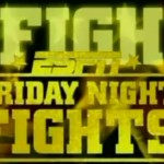 FNF 2013, Will It be Great?: The Southpaw