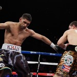 The Rest of the Year-End Awards featuring Donaire, Khan, Tyson & more: The Sunday Brunch