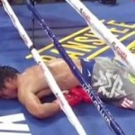 I Come Not To Bury Manny Pacquiao… Magno's Monday Rant