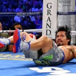 Jacked up, Knocked out and the Mayweather Curse debunked: This is the Sunday Brunch