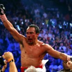 The Boxing Tribune Year-End Awards: 2012