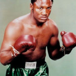 Honoring Joe Frazier on What Would've Been His Birthday, Today, January 12