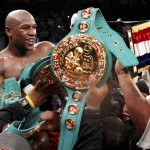 Mayweather, Guerrero, Alvarez & random tidbits: The Sunday Brunch