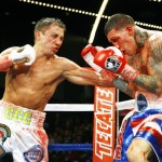 GGG, Canelo, and The Art of the Double Standard; Magno's Monday Rant