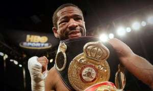 lamont-peterson-belt