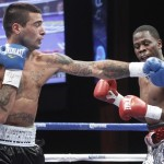 Mike Dallas Jr., FNF Poster Boy?: The Southpaw