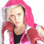 Bermudez vs. Alcantara: Women's Boxing-The Weekly Wrap Up