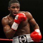 Broner stops Rees in five, the rest of the HBO action