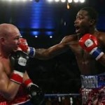 The Problem with the Adrien Broner bandwagon: Harrison's Monday Rant