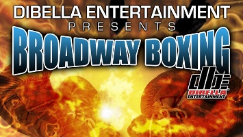Broadway boxing