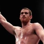 Heavyweight David Price Looking For Next Opponent After Headliner Marco Huck Breaks Thumb