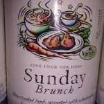 Mayweather vs Bradley? Pacquiao vs Marquez 5? This is The Sunday Brunch